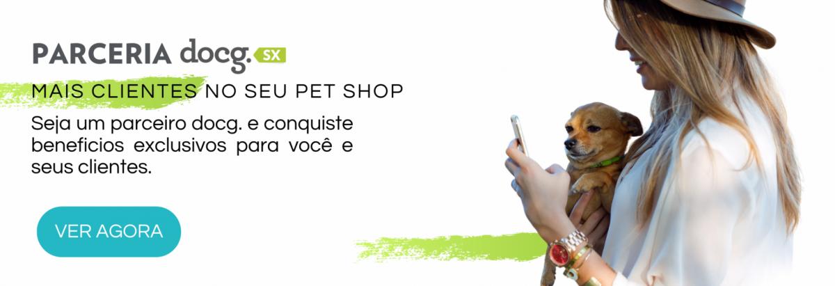 parceiro-pet-shop-docg