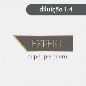 expert-super-premium-docg-shampoo-pet