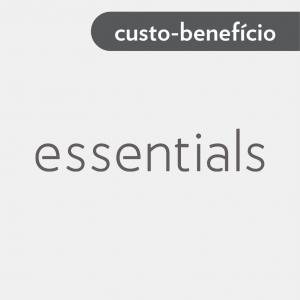 essentials-docg-custo-beneficio-shampoo-pet