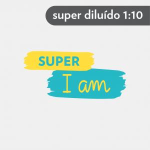 super-i-am-docg-diluição-1-10-shampoo-pet