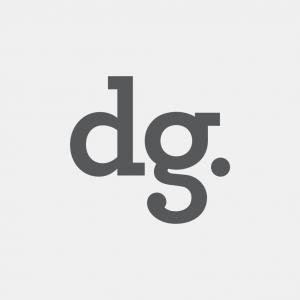 ração-dg-premium-especial-docg