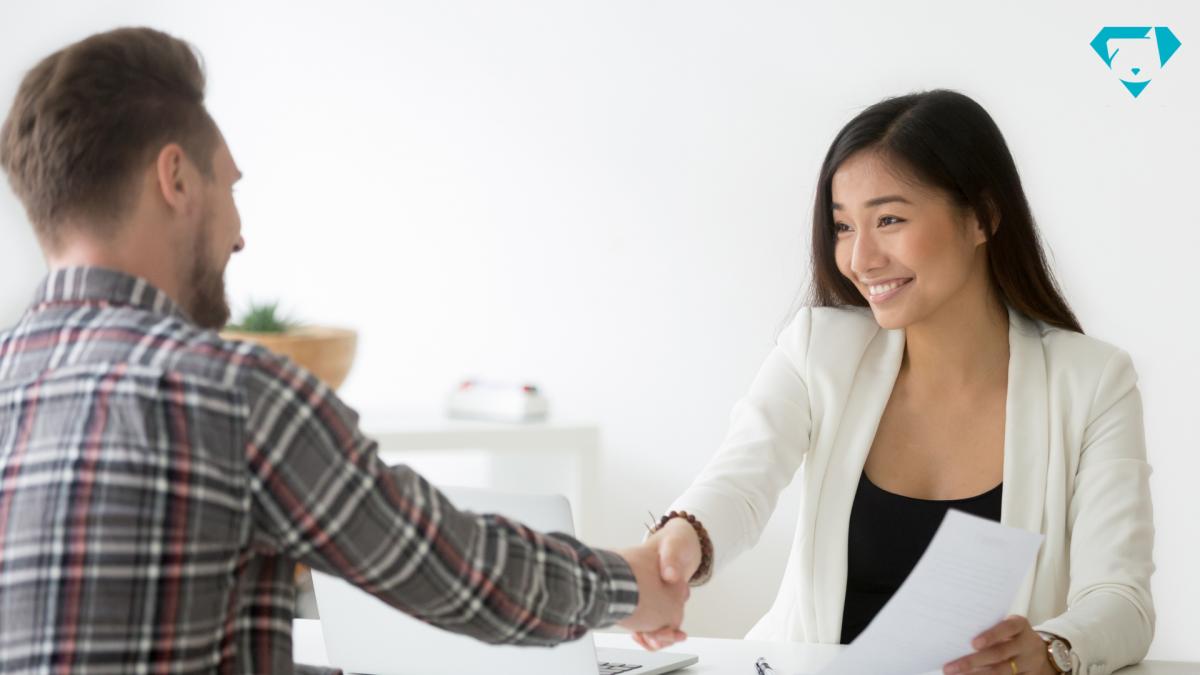 Como encantar cliente? Oque é encantamento? Fidelizar clientes através do encantamento